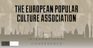 The European Popular Culture Association