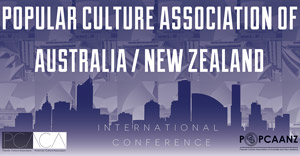 Popular Culture Association of Australia / New Zealand