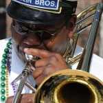 Krewe of King Arthur, Larry Johnson, https://www.flickr.com/photos/drljohnson/3294544942/