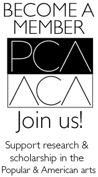 Join the PCA/ACA